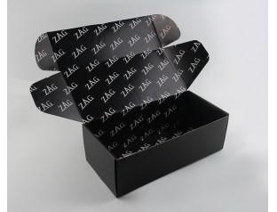 彩盒_飞机盒_坑盒-广州骏业包装实业有限公司