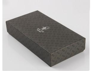 皮具包装盒纸盒