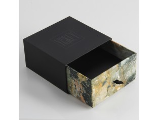 化妆品纸盒包装厂