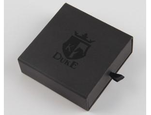 抽屉礼品盒