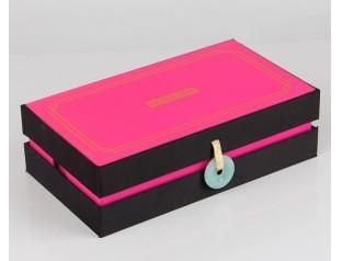 中国风高档礼品盒