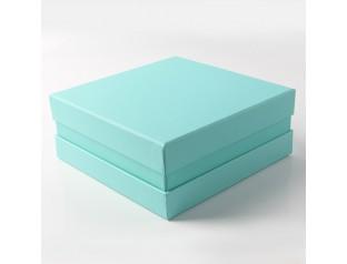 护肤化妆品盒制作