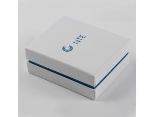 包装纸盒制作