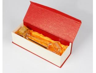 广州礼品包装盒