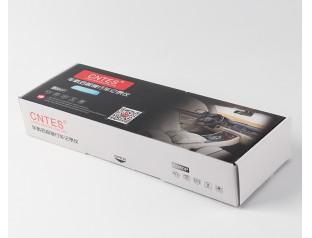 行车记录仪包装盒生产厂商