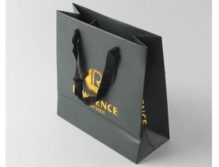特种纸包装纸袋