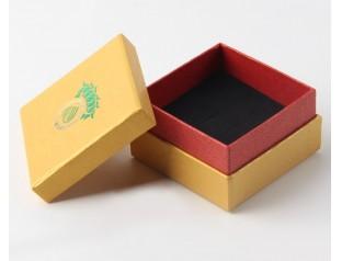 茶叶精品盒制造商