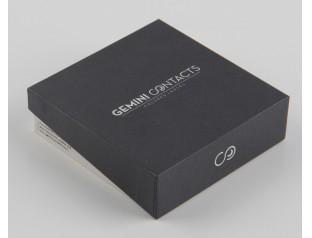 保健品包装盒定制