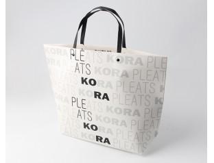 服装纸袋印刷厂