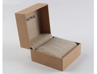 手表包装盒定制