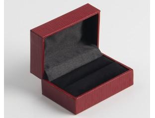 珠宝盒包装