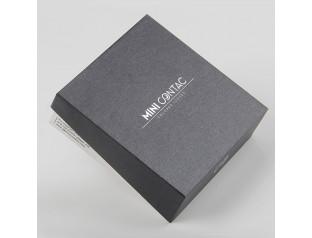 化妆品纸盒包装