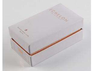 手表盒包装