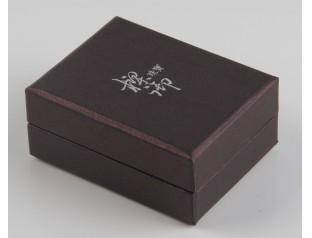 首饰盒包装