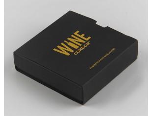 高档礼品盒