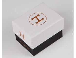 礼品纸盒盒包装