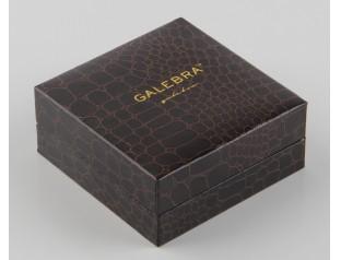 皮具包装盒厂家