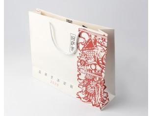 礼品手提袋纸袋