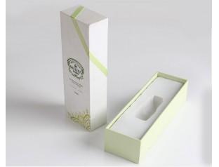 化妆品盒工厂