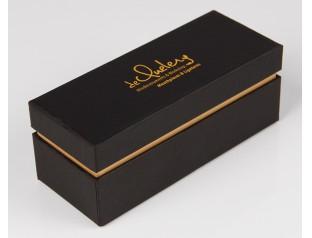 高档礼品纸盒包装