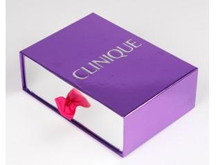 化妆品礼盒印刷