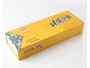 茶叶包装盒彩印