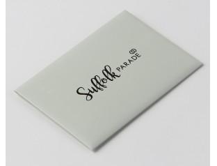 印刷纸牌定制