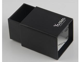 抽拉式小礼盒包装