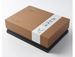 茶叶包装盒定做