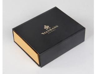 折叠礼品包装纸盒
