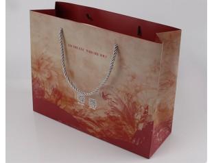 礼品手提袋厂