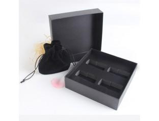 化妆品盒定制厂家