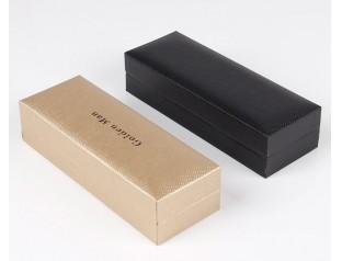 手表包装盒设计