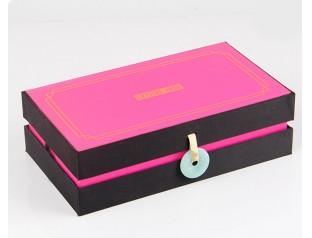 保健品包装盒生产商