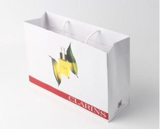 礼品纸袋印刷