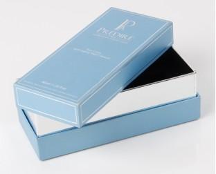 化妆品盒定制