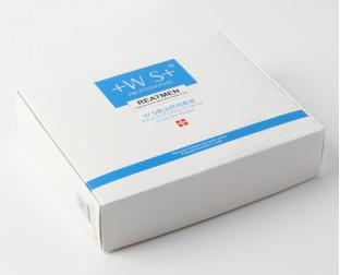 化妆品包装纸盒设计咸宁温泉装修设计图片