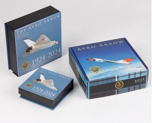 书型盒玩具包装盒