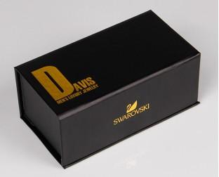 皮具盒子包装