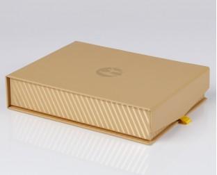 礼品包装盒厂