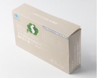 保健品软盒定制