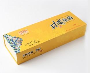茶叶包装盒生产厂家