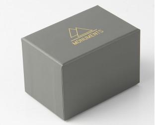纸精装盒厂