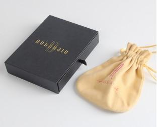 礼盒包装盒