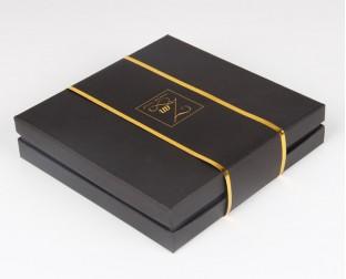 围边礼品盒