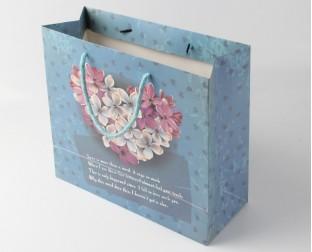 美容产品礼品袋定制