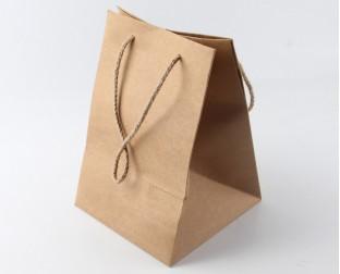 茶叶礼品袋厂家