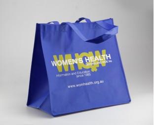 购物手挽袋