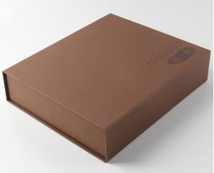 广州衬衣包装盒厂