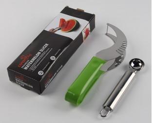 厨具刀具包装盒